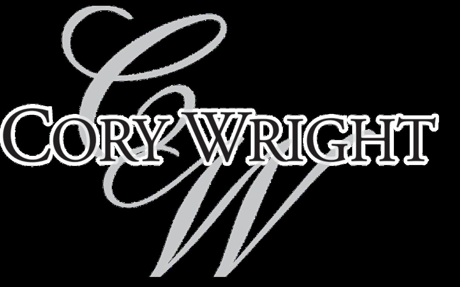 Cory Wright CPA Reno